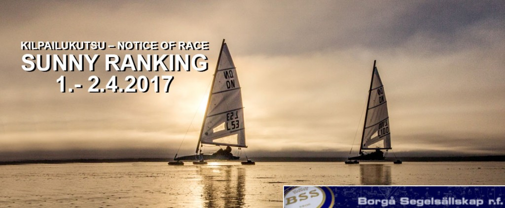 2017_sunnyranking_kuvakutsu